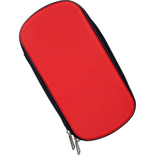 Image 3 for Strong Pouch for PS Vita (Red)