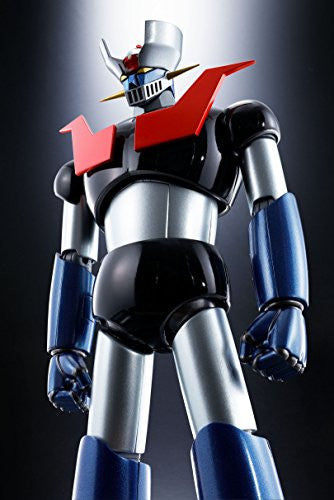 Image 10 for Mazinger Z - Soul of Chogokin GX-70 - D.C.