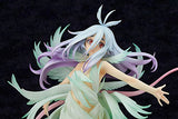 Thumbnail 2 for Comet Lucifer - Felia - 1/7 (Good Smile Company)