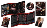 Thumbnail 2 for Garo - Yami Wo Terasu Mono Vol.3