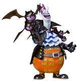 Thumbnail 1 for One Piece - Gecko Moria - Figuarts ZERO (Bandai)