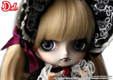 Thumbnail 5 for Pullip (Line) - Dal - Lyla - 1/6 - The mansion of immortal (Groove)