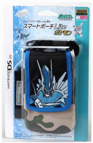 Image 1 for Smart Pouch Lite (Pocket Monster: Dialga)