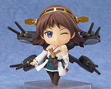 Thumbnail 2 for Kantai Collection ~Kan Colle~ - Hiei - Nendoroid #443 (Good Smile Company)