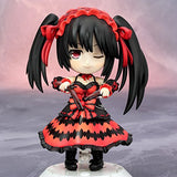 Thumbnail 10 for Date A Live II - Tokisaki Kurumi - Nanorich - Voice Collection (Griffon Enterprises)
