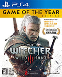 Thumbnail 1 for The Witcher 3: Wild Hunt [Game of the Year Edition]