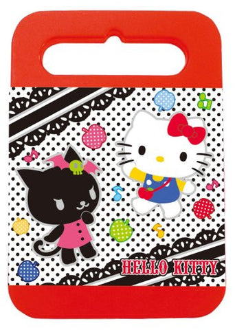Image for Hello Kitty Ringo No Mori To Parallel Town Vol.1