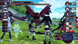 Thumbnail 2 for Fairy Fencer f: Advent Dark Force [Limited Edition]
