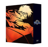 Devil Kings / Sengoku Basara Blu-ray Box [Limited Edition] - 2