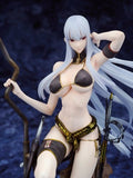 Thumbnail 11 for Senjou no Valkyria: Gallian Chronicles - Selvaria Bles - 1/7 - Swimsuit ver. (Alter)