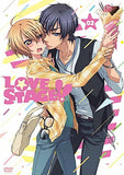 Thumbnail 1 for Love Stage Vol.2 [Limited Edition]