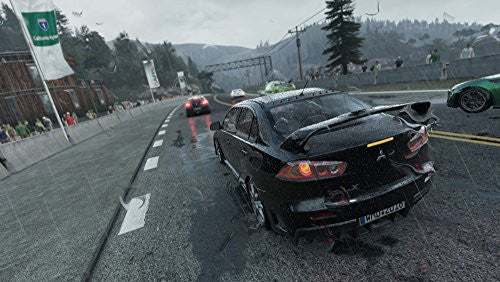 Image 5 for Project Cars Perfect Edition