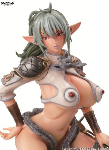 Image 4 for Queen's Blade - Echidna - 1/4.5