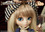 Thumbnail 5 for Pullip P-151 - Pullip (Line) - 1/6 - Alice In Steampunk World (Groove)