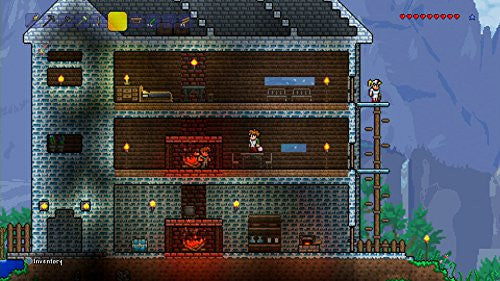 Image 11 for Terraria