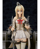 Kantai Collection ~Kan Colle~ - Warspite - Wonderful Hobby Selection - 1/8 - 2