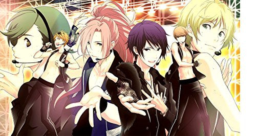 Image 7 for Prince of Stride