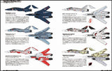 Thumbnail 7 for Variable Fighter Master File Vf 1 Valkyrie
