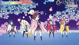 Thumbnail 5 for Hanayamata Yosakoi Live! [Limited Edition]