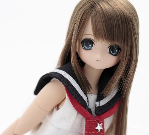 Image 7 for Himeno - Ex☆Cute - Ex☆Cute 7th series - PureNeemo - 1/6 - FannyFanny II (Azone)