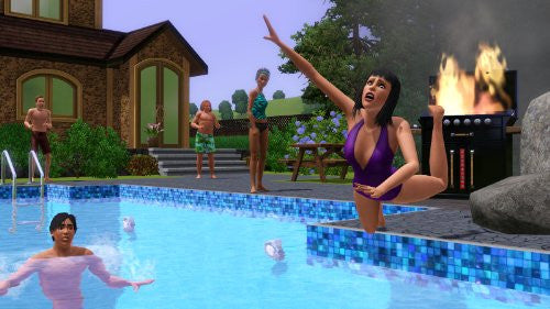 Image 5 for The Sims 3