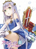 Thumbnail 2 for Outbreak Company Vol.2