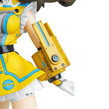 Thumbnail 7 for Vividred Operation - Shinomiya Himawari - Perfect Posing Products #3 - 1/8 (Medicom Toy)
