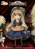 Thumbnail 8 for Pullip P-151 - Pullip (Line) - 1/6 - Alice In Steampunk World (Groove)