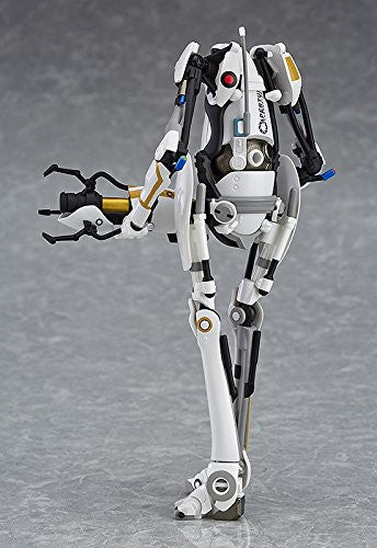 Image 4 for Portal 2 - P-Body - Figma #343 (Max Factory)