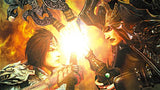 Thumbnail 4 for Shin Sangoku Musou 5 (PlayStation3 the Best) [New Price Version]