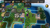 Thumbnail 5 for Sid Meier's Civilization Revolution 2+