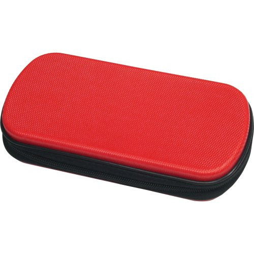Image 7 for Strong Pouch for PS Vita (Red)