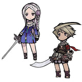 Thumbnail 8 for The Legend of Legacy