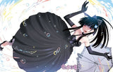 Thumbnail 1 for Sankarea 3