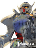 Thumbnail 2 for G-Selection Turn A Gundam DVD Box [Limited Edition]