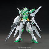 Thumbnail 1 for Gundam Build Fighters Try - GNW-100P Gundam Portent - HGBF #031 - 1/144 (Bandai)