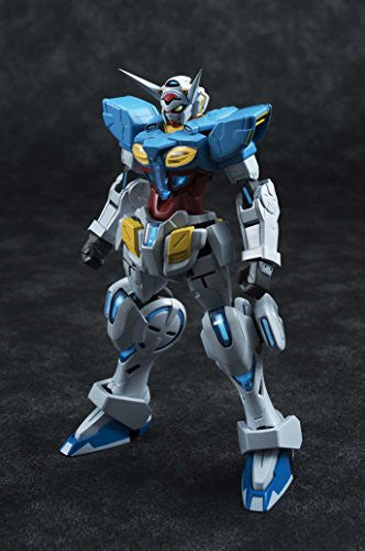 Image 3 for Gundam Reconguista in G - YG-111 Gundam G-Self - Robot Damashii - Robot Damashii <Side MS> (Bandai)