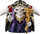 Thumbnail 1 for Overlord - Ainz Ooal Gown - Nendoroid #631 (Good Smile Company)