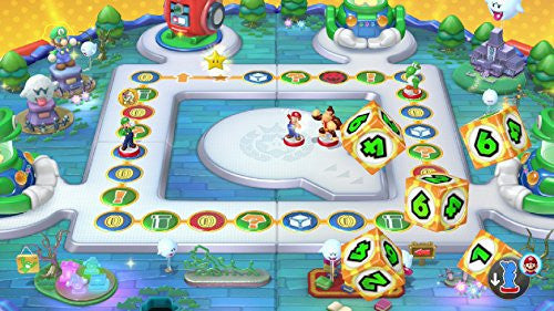 Image 12 for Mario Party 10
