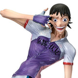 Thumbnail 4 for Yowamushi Pedal - Grande Road - Midousuji Akira - Hdge - Mens Hdge No.10 (Union Creative International Ltd)