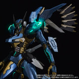 Anubis Zone of The Enders - Jehuty - RIOBOT (Sentinel)  - 7