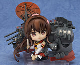 Thumbnail 4 for Kantai Collection ~Kan Colle~ - Yamato - Nendoroid #520 (Good Smile Company)