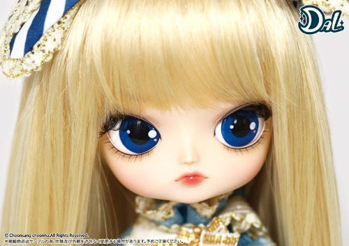 Image 4 for Pullip (Line) - Dal - Classical Alice - 1/6 - Alice in Wonderland; Orthodox series (Groove)