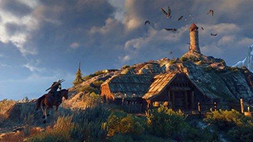 Image 11 for The Witcher 3: Wild Hunt