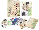 Thumbnail 1 for Inari Konkon Koi Iroha Vol.2