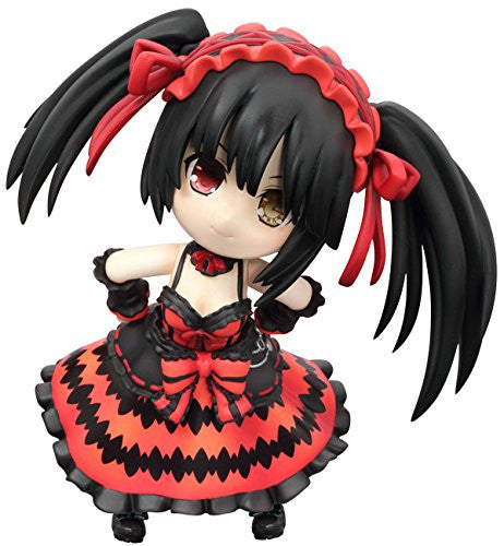 Image 1 for Date A Live II - Tokisaki Kurumi - Nanorich - Voice Collection (Griffon Enterprises)