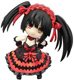 Thumbnail 1 for Date A Live II - Tokisaki Kurumi - Nanorich - Voice Collection (Griffon Enterprises)