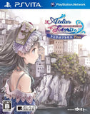 Thumbnail 1 for Totori no Atelier Plus: Arland no Renkinjutsushi 2