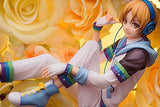 Thumbnail 3 for King of Prism - Hayami Hiro - 1/8 - Star's Smile (Aquamarine, Good Smile Company)