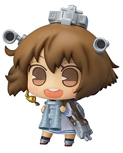 Image 1 for Kantai Collection ~Kan Colle~ - Yukikaze - Medicchu (Phat Company)